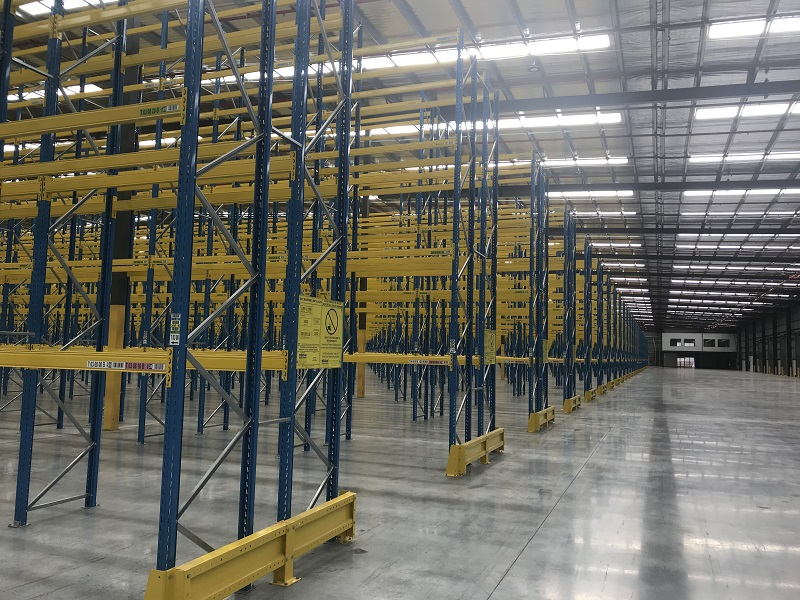 2021 april hsv update distribution centre for supply chain story2