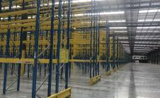 2021 april hsv update distribution centre for supply chain story