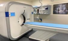 2021 april hsv update portland district health ct scanner story